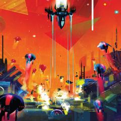 Flip Ships – TL;DR Review