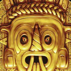 The Quest for El Dorado:  Heroes & Hexes – News