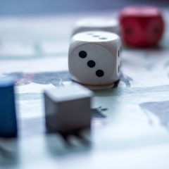 Best Family Board Games of 2018 – Article