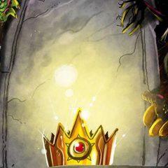 Deep Water Games picks up Claim – News