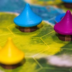My Favourite Game of 2018: Blue Lagoon – Article